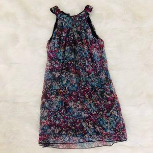 👧 🌸 Spring / summer dress
